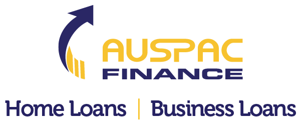 AusPac Finance: Home Loans | Mortgage Broker