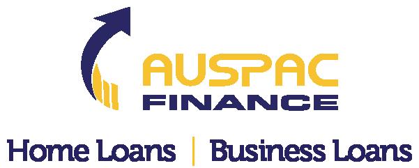 AusPac Finance: Home Loans | Mortgage Broker