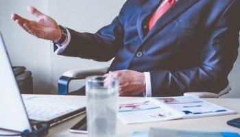 adult-blur-businessman-288477(1)