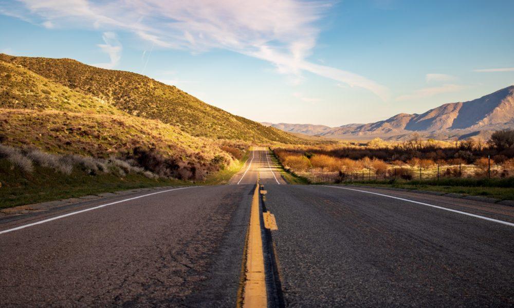 asphalt-highway-hill-2386939
