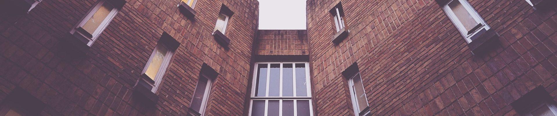 urban-1031304_1920
